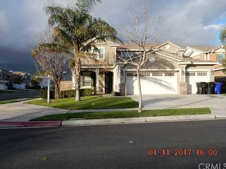 15578 Morgan Hill Court - Photo 1