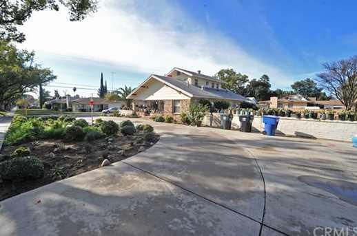 2800 Fremontia Drive - Photo 1