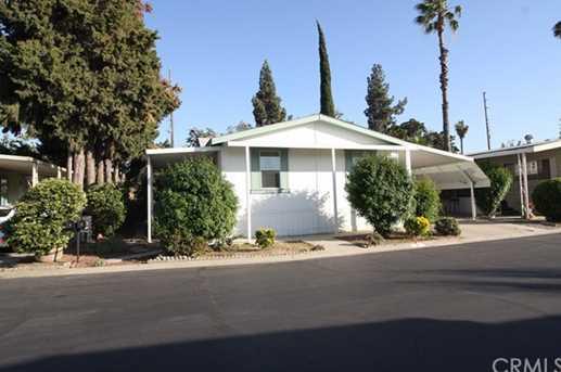 9391 California Avenue #3 - Photo 1