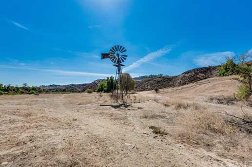 0 Mockingbird Canyon Road - Photo 1