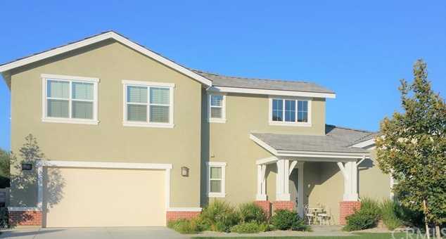 35256 Mahogany Glen Drive - Photo 1