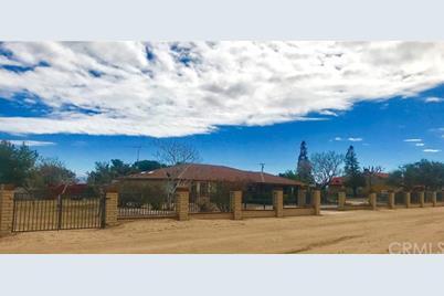 6483 Columbine Road - Photo 1