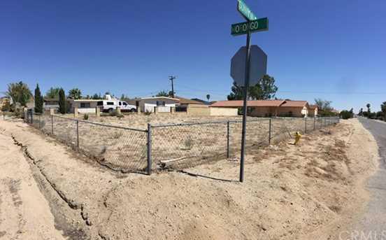5970 Morongo Road - Photo 1