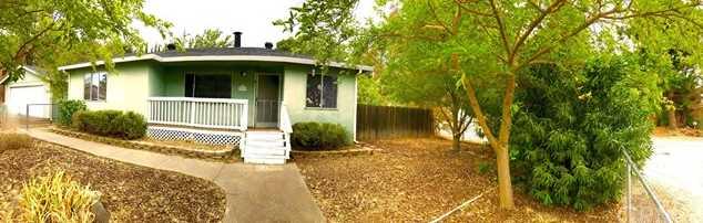 3626 Mountain View Street - Photo 1