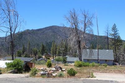 11451 Pine Summit Court - Photo 1