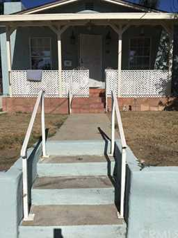 10024 Silverton Avenue - Photo 1