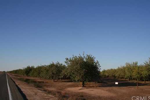 0 Ave 26 1/2 and Santa Fe - Photo 1