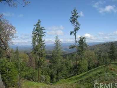 5388 Wilderness View Lot#5 - Photo 1