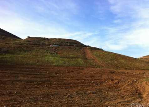 2 Vacant Land - Photo 1