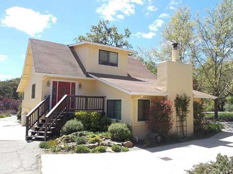4025 Rancho Rd - Photo 1