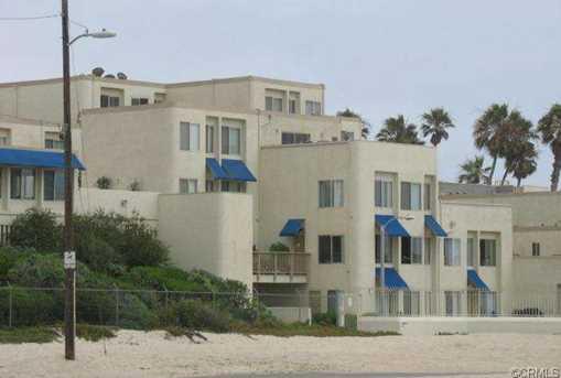 711 Ocean Avenue #417 - Photo 1