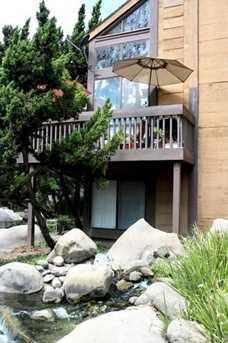 10659 Lakefront Drive - Photo 1