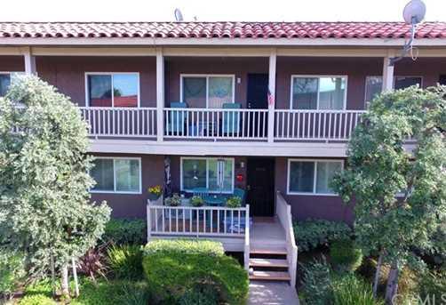 611 S La Veta Park Circle #226 - Photo 1
