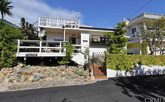 31622 Santa Rosa Drive - Photo 1