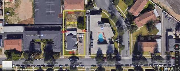 9611 Alwood Ave - Photo 1