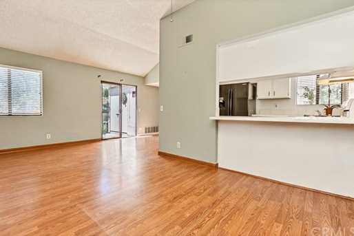 25941 Montemar #74 - Photo 1