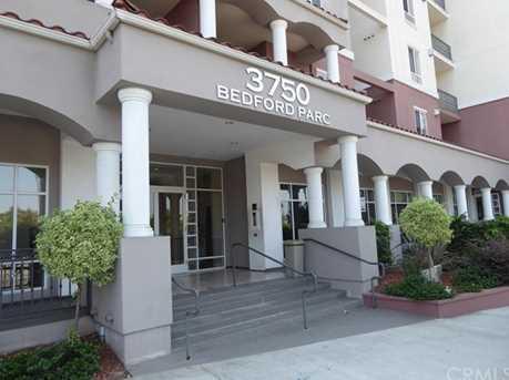 3750 Santa Rosalia Drive #612 - Photo 1