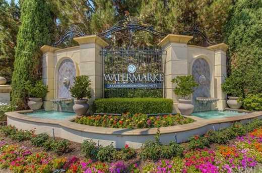 2403 Watermarke Place - Photo 1