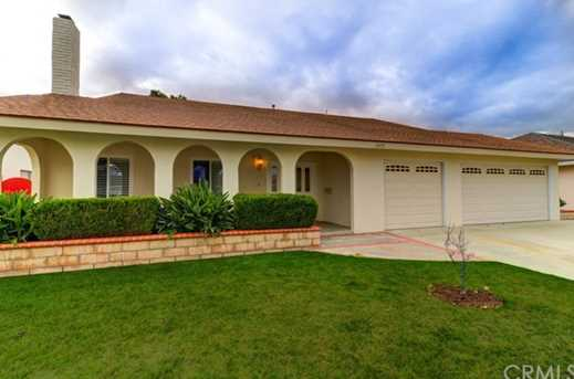 13171 Lilly Street, Garden Grove, CA 92843 - MLS OC18061883 ...
