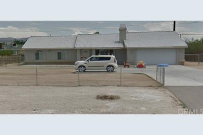 11621 Kiowa Road - Photo 1