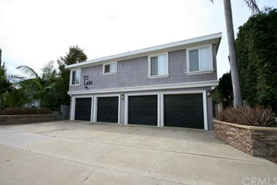 733 Lake Street #2, Huntington Beach, CA 92648
