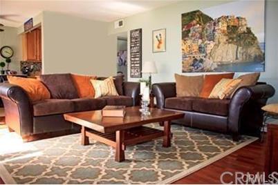 Miraculous 1450 W Lambert Road 363 La Habra Ca 90631 Evergreenethics Interior Chair Design Evergreenethicsorg