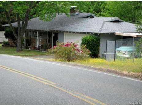 4161 Hildale Avenue - Photo 1