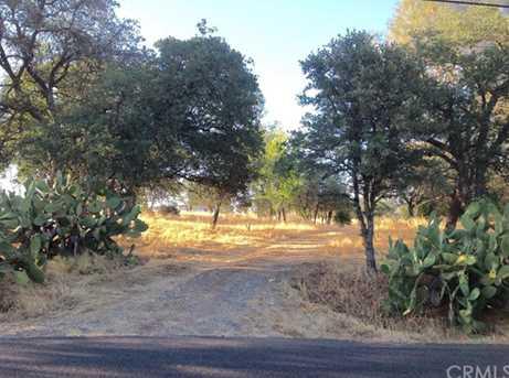 2589 Oro Garden Ranch Road - Photo 1