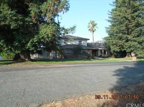 13750 Crestview Drive - Photo 1