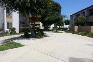 s23cc - Sunflower Gardens Santa Ana Ca 92704