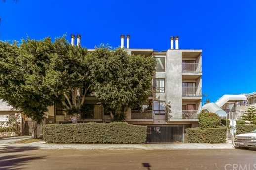 6525 La Mirada Avenue #114 - Photo 1