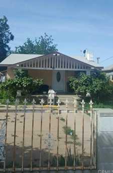 3012 W Avenue 32 - Photo 1