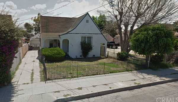 916 N Willow Avenue - Photo 1