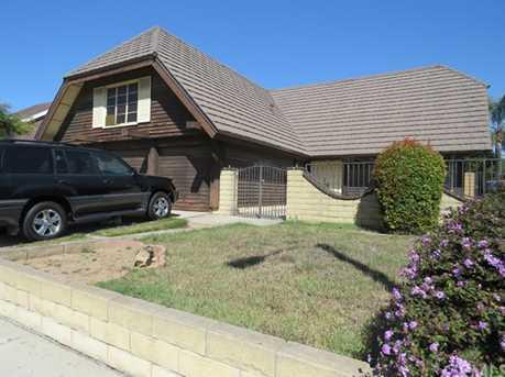 5051 Pearce Drive - Photo 1