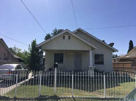 1235 W Belleview Street - Photo 1