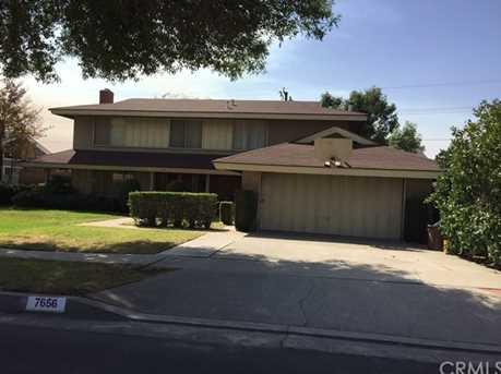 7656 Coronado Drive - Photo 1