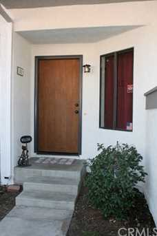 31 Blackbird Lane #203 - Photo 1