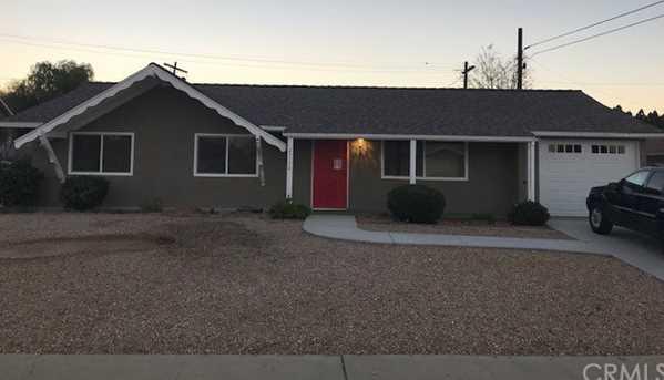 29154 Desert Hills Rd - Photo 1