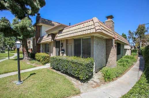 12890 Newhope Street, Garden Grove, CA 92840 - MLS PW18090103 ...