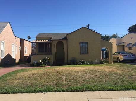 546 w 103rd st los angeles ca 90044 mls pw18123691 coldwell banker