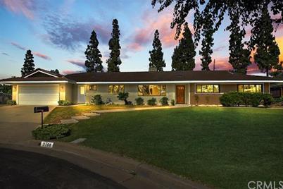 3106 Mirador Circle, Fullerton, CA 92835