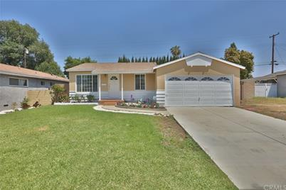 1206 Stovall Ave - Photo 1