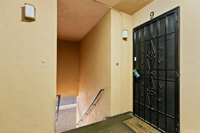 3060 Vineland Avenue #9 - Photo 1