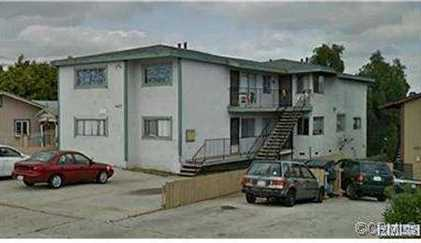 4077 Oakcrest Drive - Photo 1