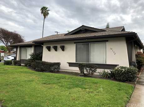 10132 Orangewood Avenue, Garden Grove, CA 92840 - MLS RS18068118 ...