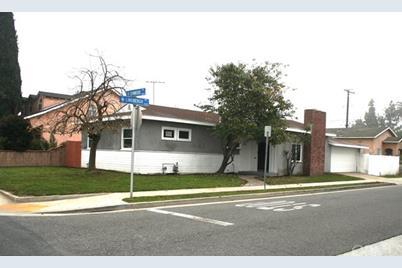 3290 Lynwood Road - Photo 1
