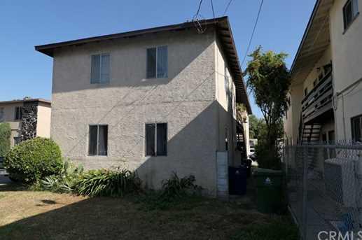 1321 Anaheim Street - Photo 1