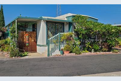 pds23tp - Garden West Estates Gardena Ca 90248