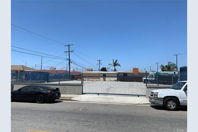 1430 E Colon Street - Photo 1