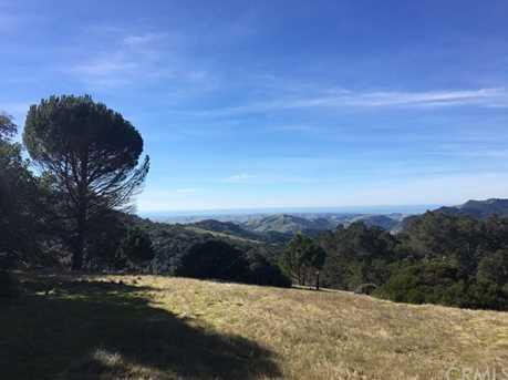 0 Santa Rosa Creek Road - Photo 1